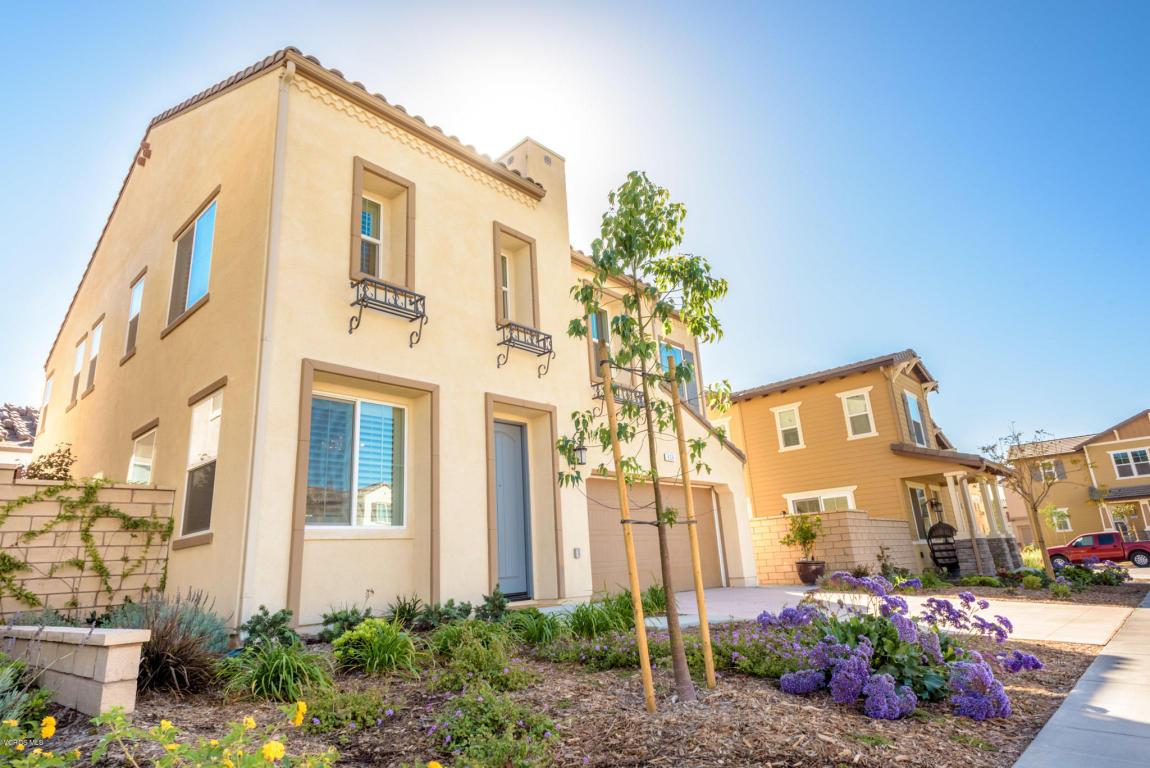 658 Cold Springs Court, Camarillo, CA 93010
