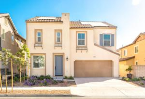 658 Cold Springs Court, Camarillo, CA 93010