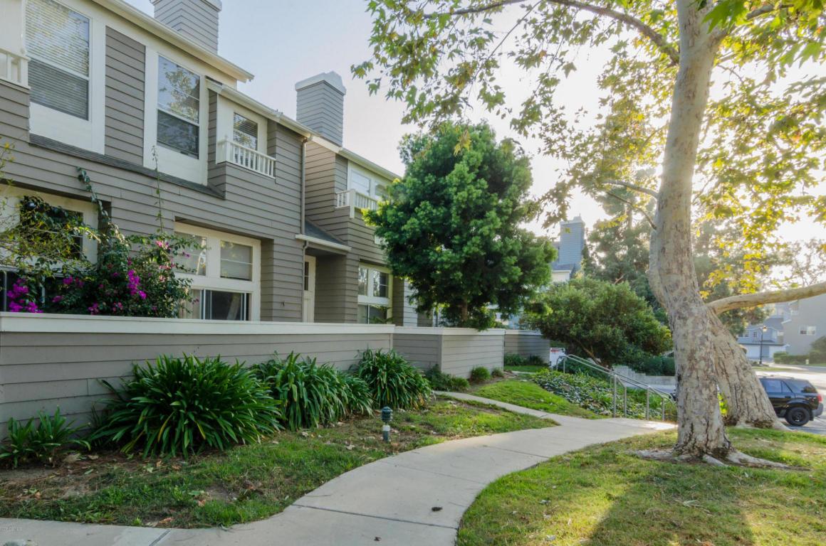 1090 Gilbert Lane, Ventura, CA 93003