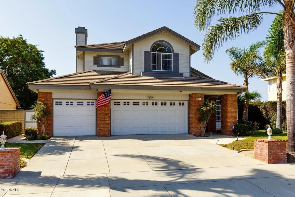 2241 River Ridge Road, Oxnard, CA 93036
