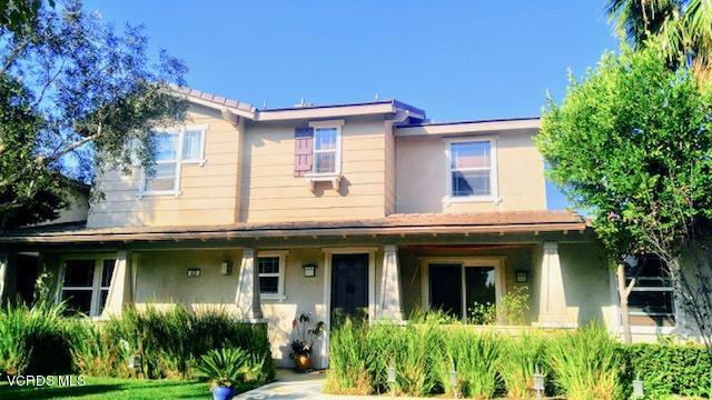 425 Village Commons Boulevard, Camarillo, CA 93012