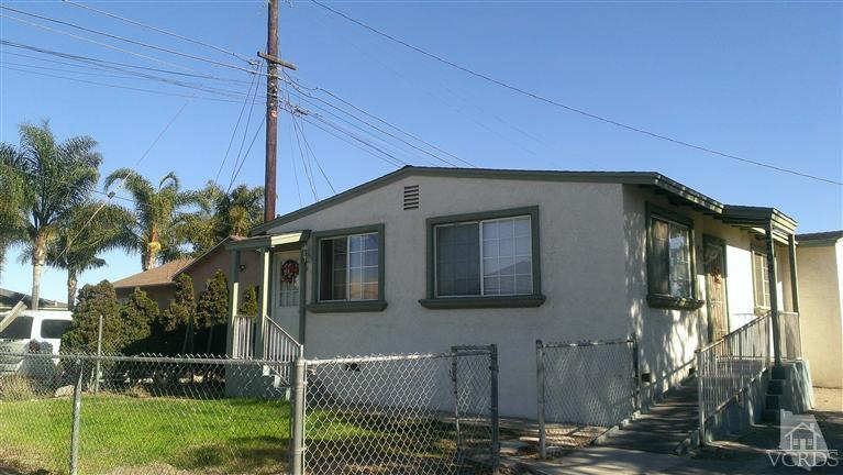 2496 Cortez Street, Oxnard, CA 93036