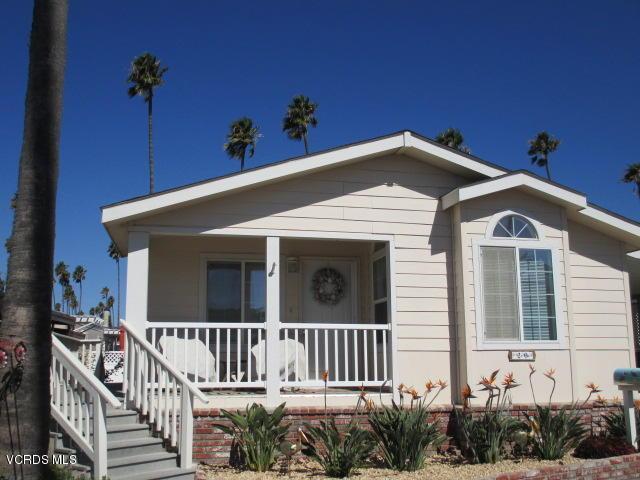 1215 Anchors Way Drive, Ventura, CA 93001