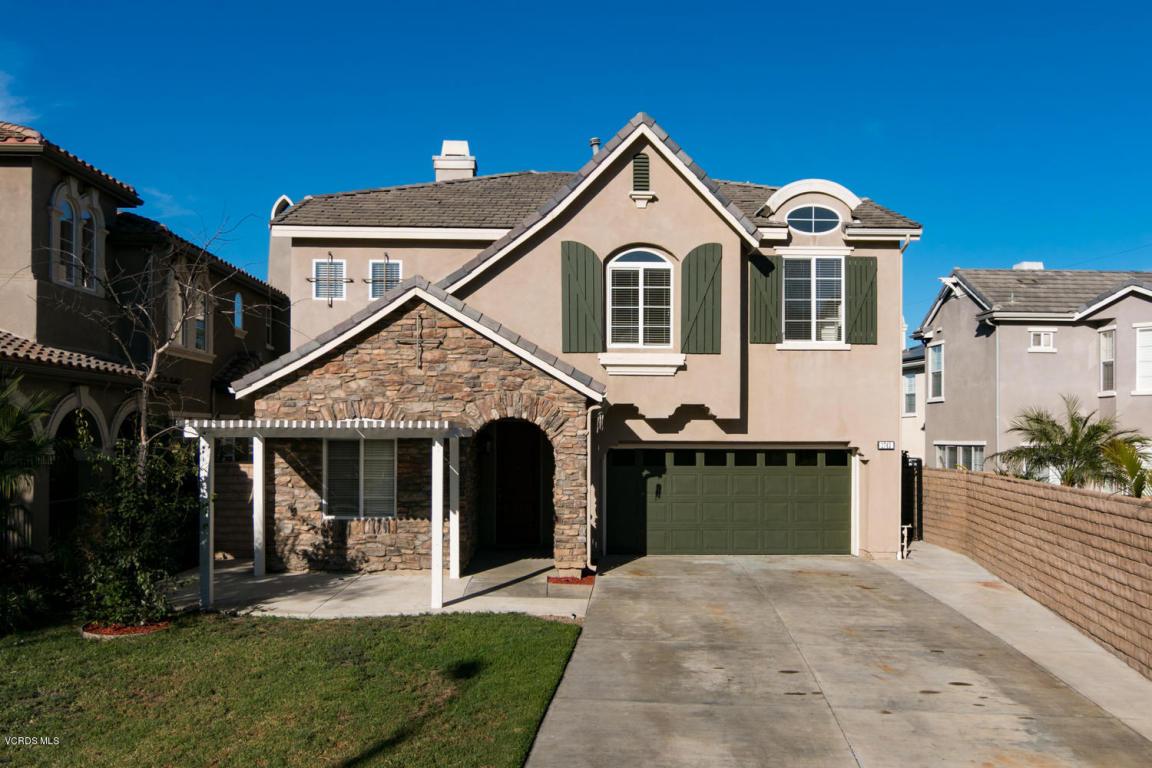 1743 Tanager Street, Ventura, CA 93003