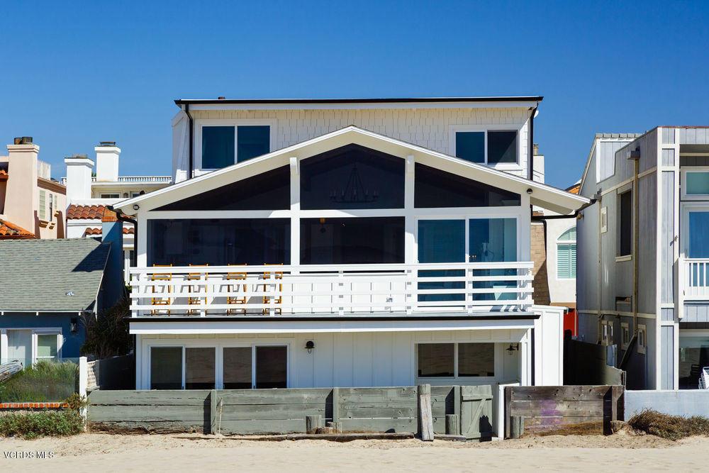 3445 Ocean Drive, Oxnard, CA 93035