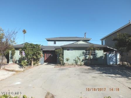 2040 S J Street, Oxnard, CA 93033