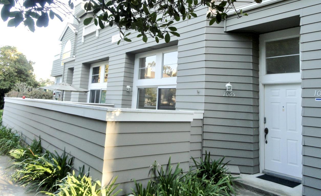 1065 Barber Lane, Ventura, CA 93003