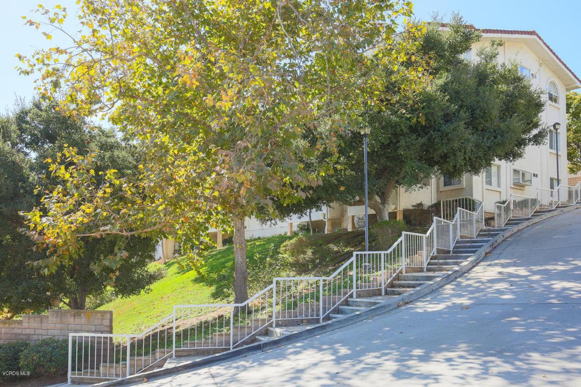 2533 Antonio Drive, Camarillo, CA 93010