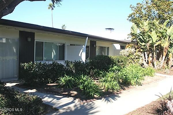 61 Redwood Avenue, Ventura, CA 93003