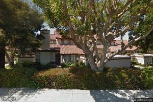417 Las Palomas Drive, Port Hueneme, CA 93041