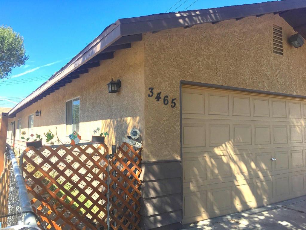 3465 Nyeland Avenue, Oxnard, CA 93036