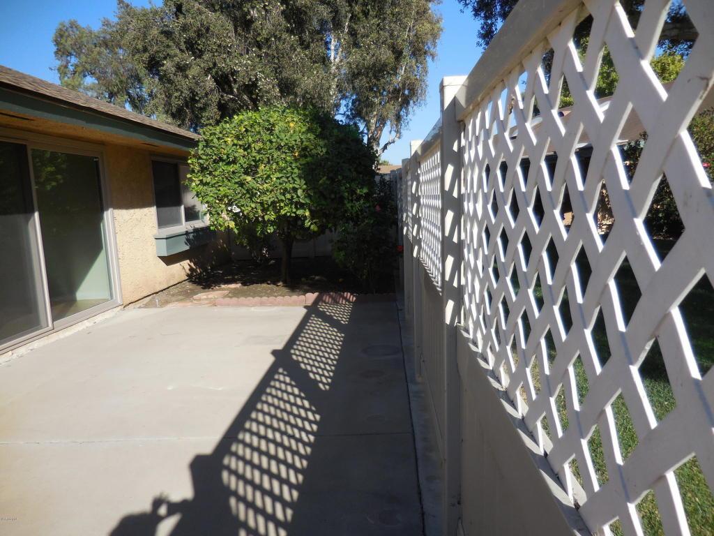 16174 Village 16, Camarillo, CA 93012