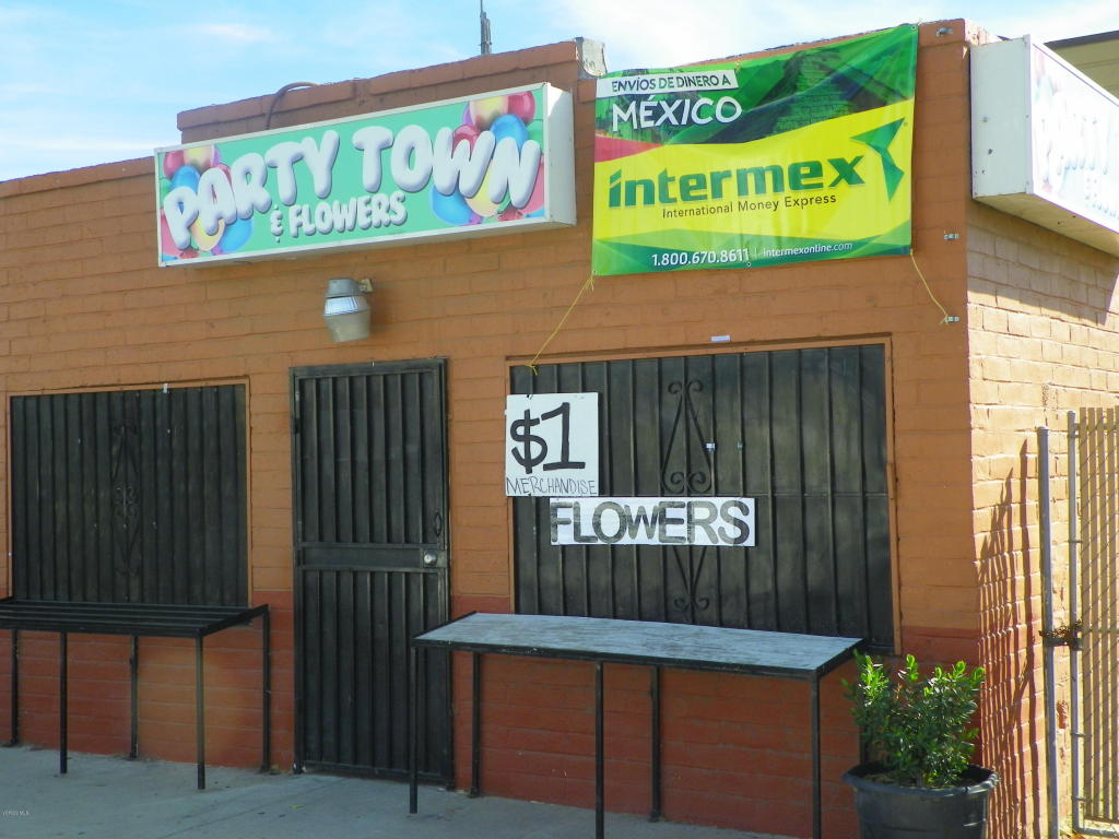 11036 Violeta Street, Ventura, CA 93004