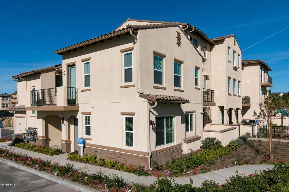 634 Pioneer Street, Camarillo, CA 93010