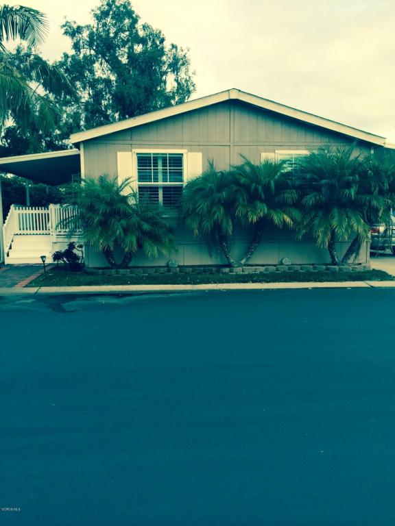 164 Via Rosal, Camarillo, CA 93012