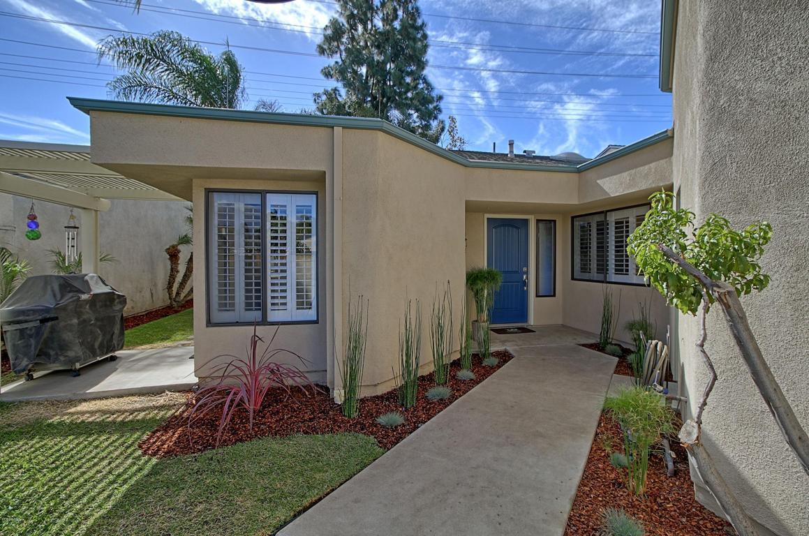 8034 Denver Street, Ventura, CA 93004