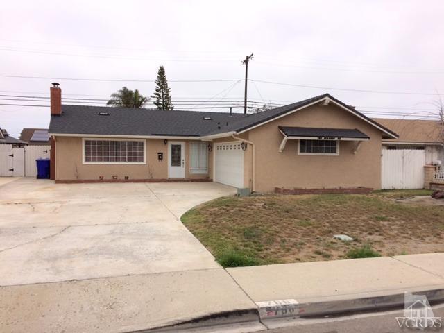 766 Pearson Road, Port Hueneme, CA 93041