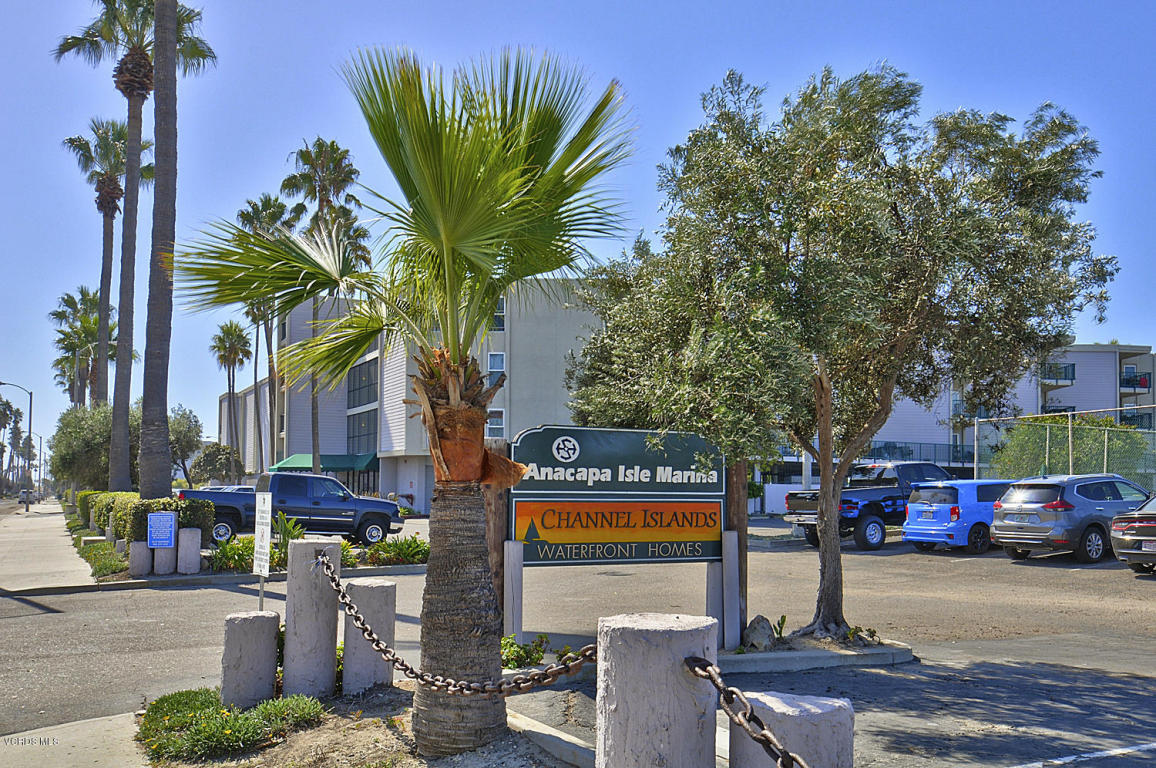 2901 Peninsula Road, Oxnard, CA 93035