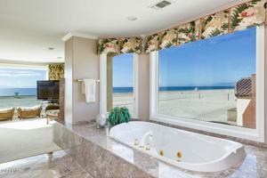 3761 Ocean Drive, Oxnard, CA 93035