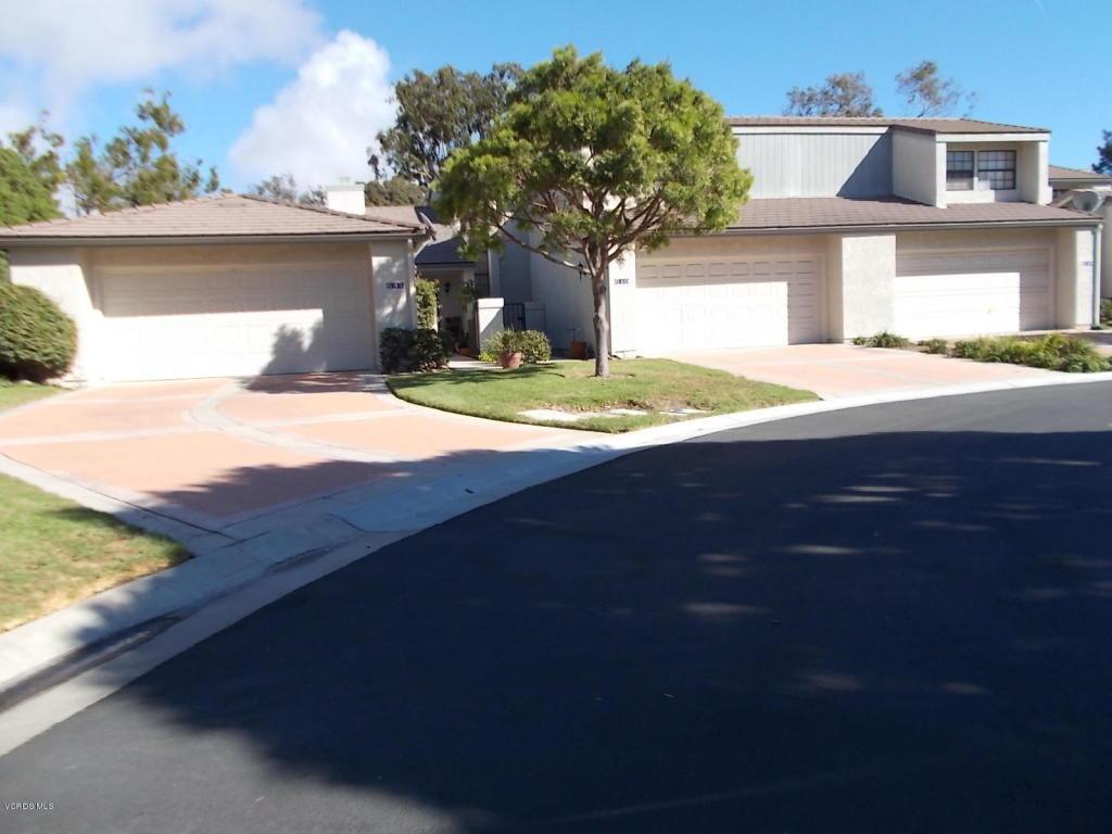 634 Beachport Drive, Port Hueneme, CA 93041