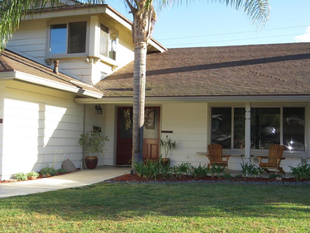 1652 Lyndhurst Avenue, Camarillo, CA 93010