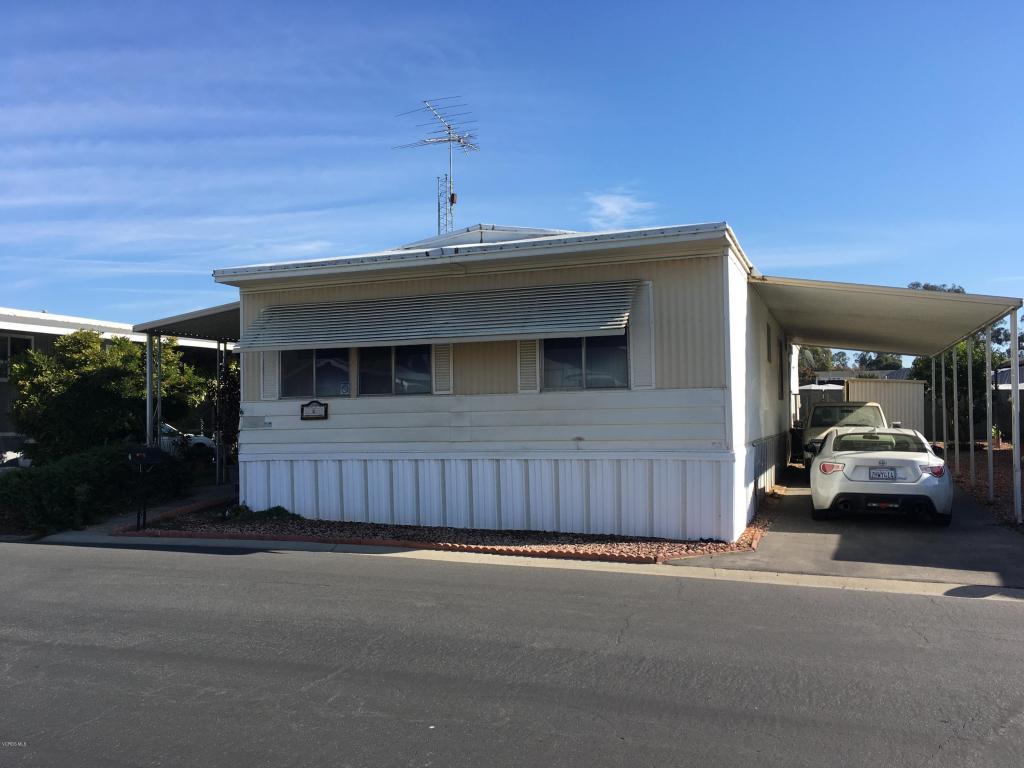 6 Copland Circle, Ventura, CA 93003