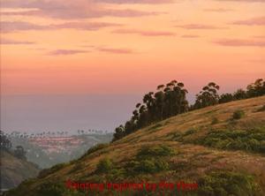 350 Conejo Road, Santa Barbara, CA 93105