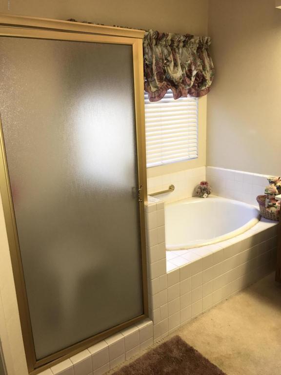 705 Vista Coto Verde, Camarillo, CA 93010