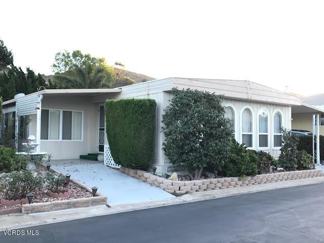 32 Margarita Avenue, Camarillo, CA 93012