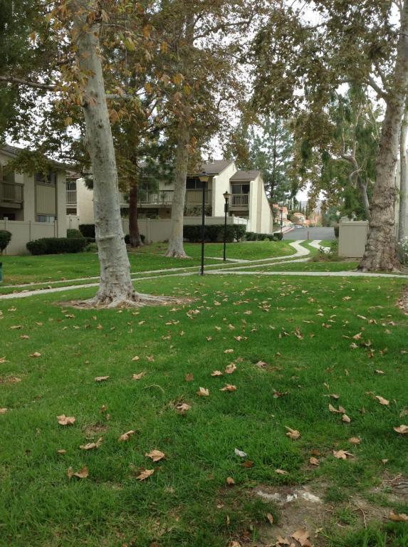15282 Campus Park Drive, Moorpark, CA 93021