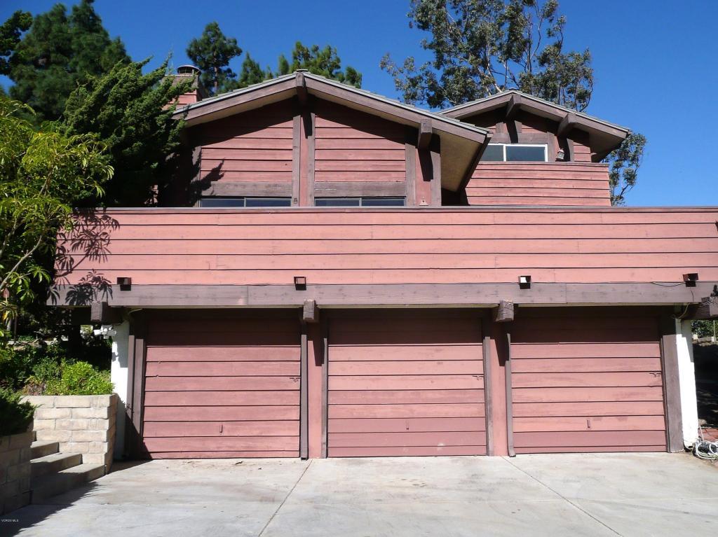 953 W Highland Drive, Camarillo, CA 93010