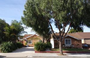 321 Glenwood Avenue, Ventura, CA 93003