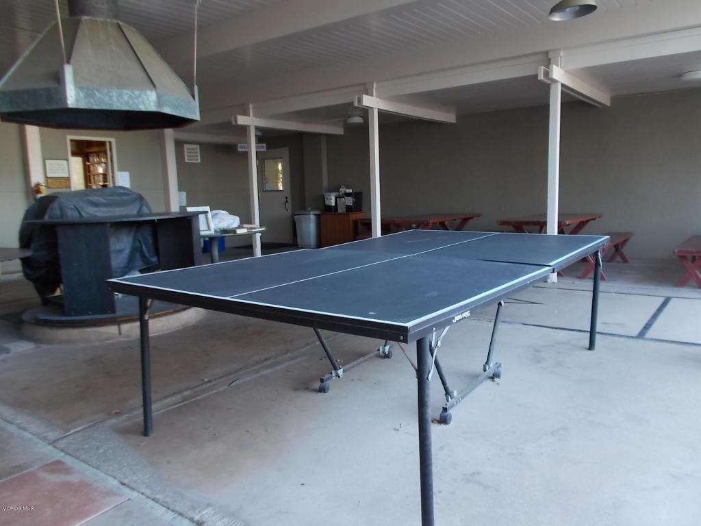 134 E Carmel Green, Port Hueneme, CA 93041