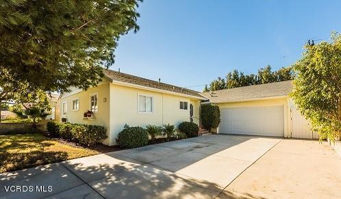 165 Kenneth Street, Camarillo, CA 93010