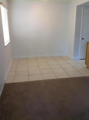 2594 Yardarm Avenue, Port Hueneme, CA 93041