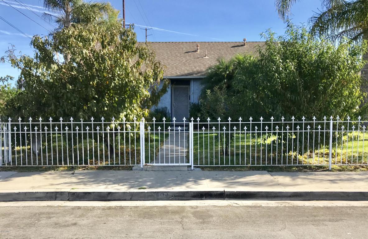 1104 S Ventura Road, Oxnard, CA 93030