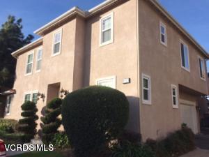 1053 Ambrosia Street, Oxnard, CA 93030