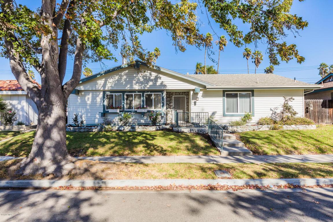 565 Lawnwood Way, Oxnard, CA 93030