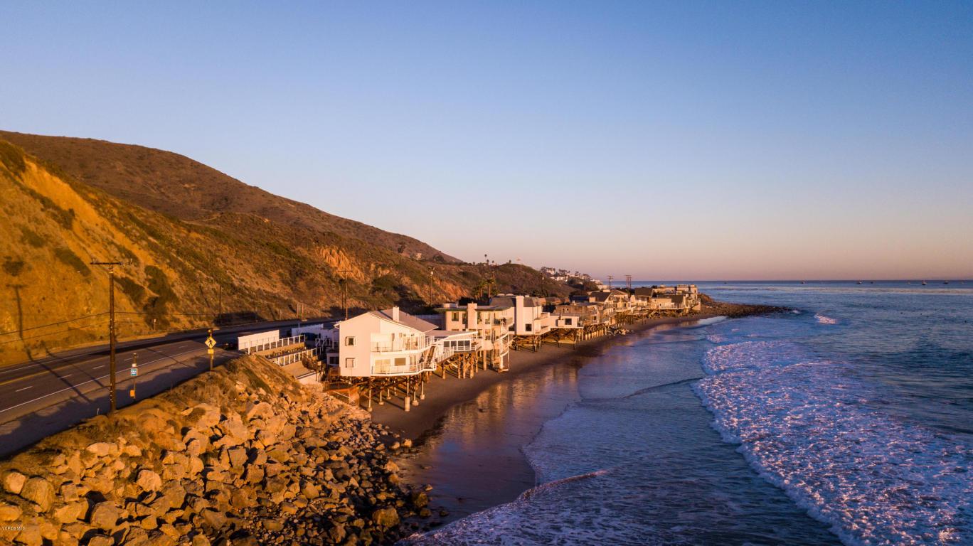 11344 Pacific Coast Highway, Malibu, CA 90265