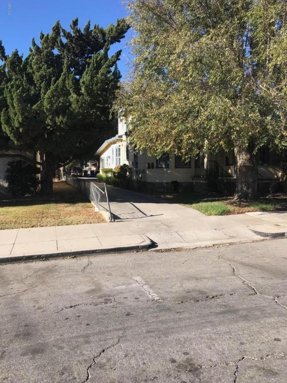 142 Davis Street, Santa Paula, CA 93060