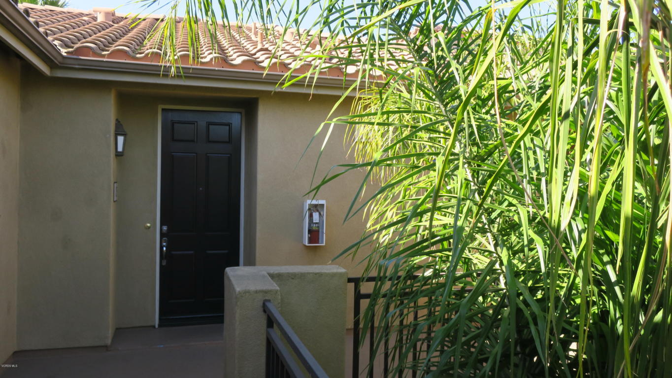 243 Riverdale Court, Camarillo, CA 93012