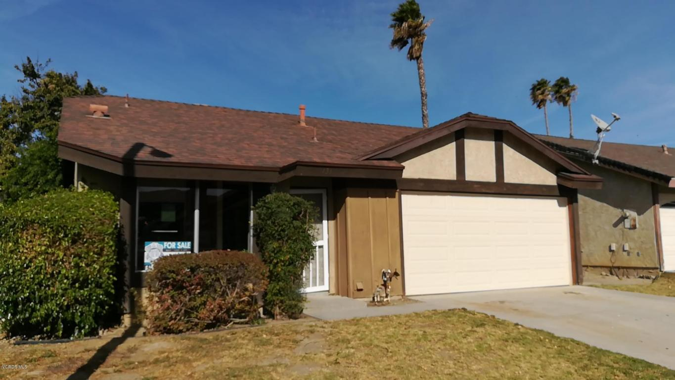 131 Surrey Way, Fillmore, CA 93015
