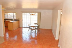 1361 Juneberry Place, Oxnard, CA 93036