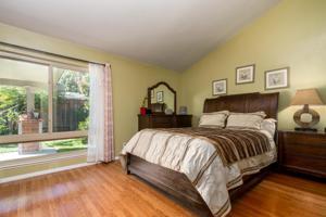 399 Mira Flores Court, Camarillo, CA 93012