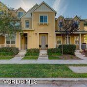 612 Flathead River Street, Oxnard, CA 93036
