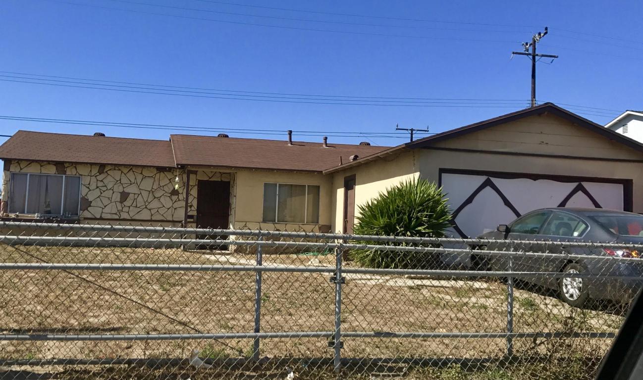 321 W Bard Road, Oxnard, CA 93033
