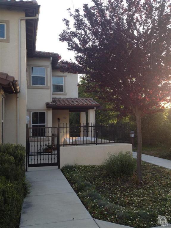Newbury Park, CA 91320