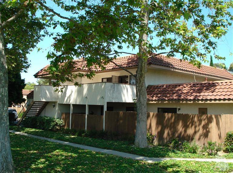 726 Spenser Lane, Ventura, CA 93003
