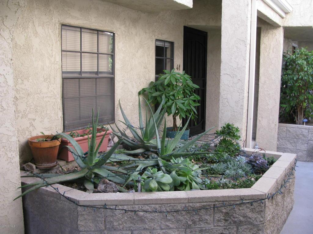 9580 Telegraph Road, Ventura, CA 93004