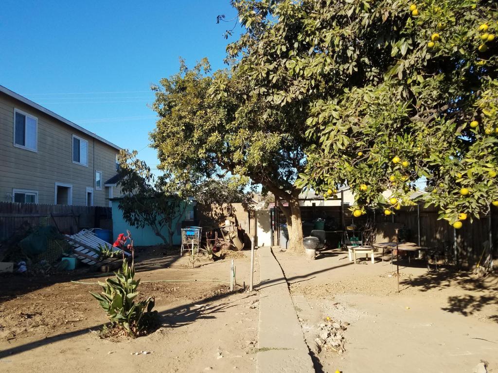 323 Cooper Road, Oxnard, CA 93030